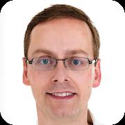 Stüber Systems - Dr. Bernhard Stüber