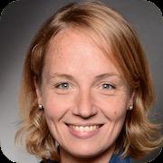 Cornelia Schneider-Pungs