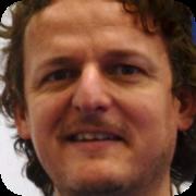 Jochen Gollhammer