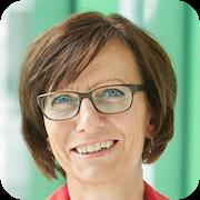 Karin Krieg (Stabilo)