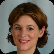 Katja Sander (Klett)