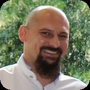 Martin Wettinger