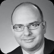 Matthias Kumitz (H&H Software)