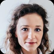 Valerie Bader (Brockhaus)
