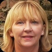 Eva Stolpmann