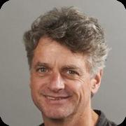 Michael Reder